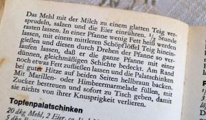 Kochbuch °Kronen Zeitung