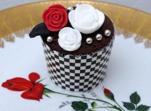 Cupcake °Mieke