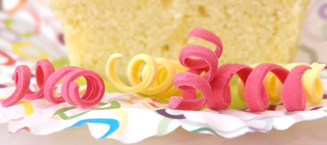 Cupcake °Hiphop Karneval