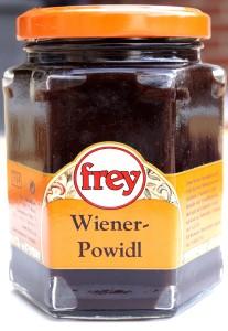 Wiener Powidl °frey