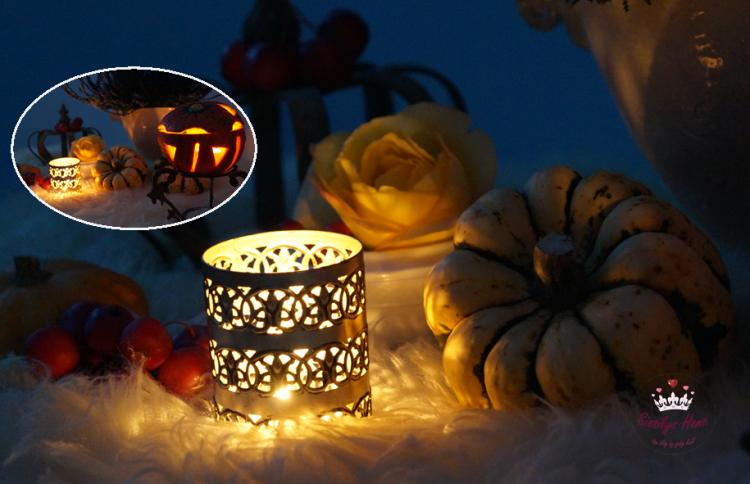 Impressionen Kerzenlicht