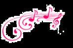noten-pink