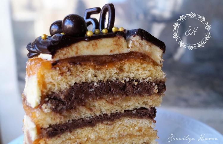 schokoladentorte-naked-cake-19