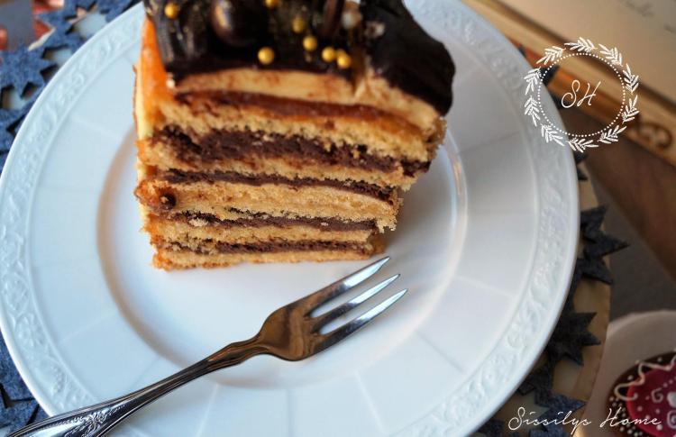 schokoladentorte-naked-cake-20-a
